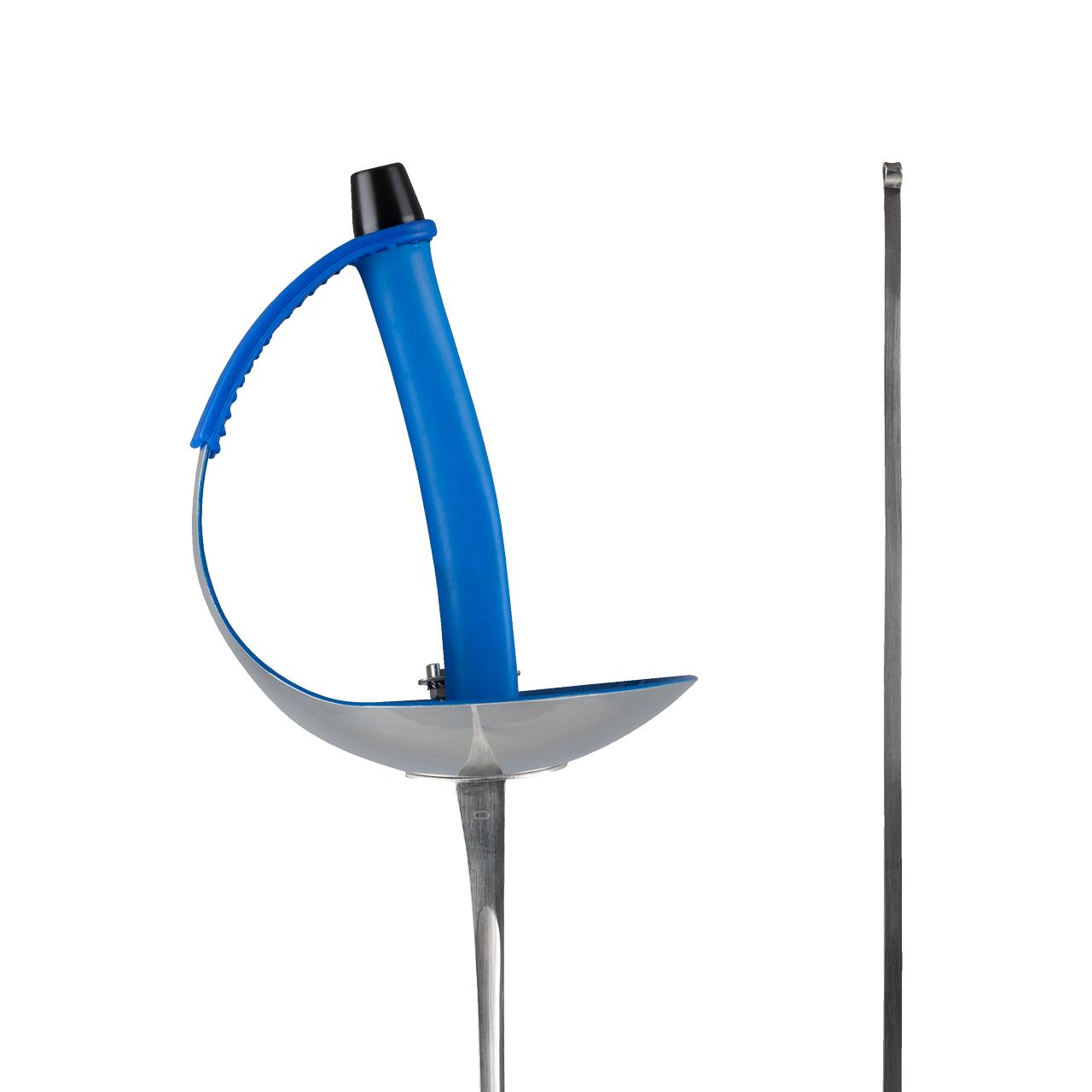 Mini-Säbel elektr. Standard