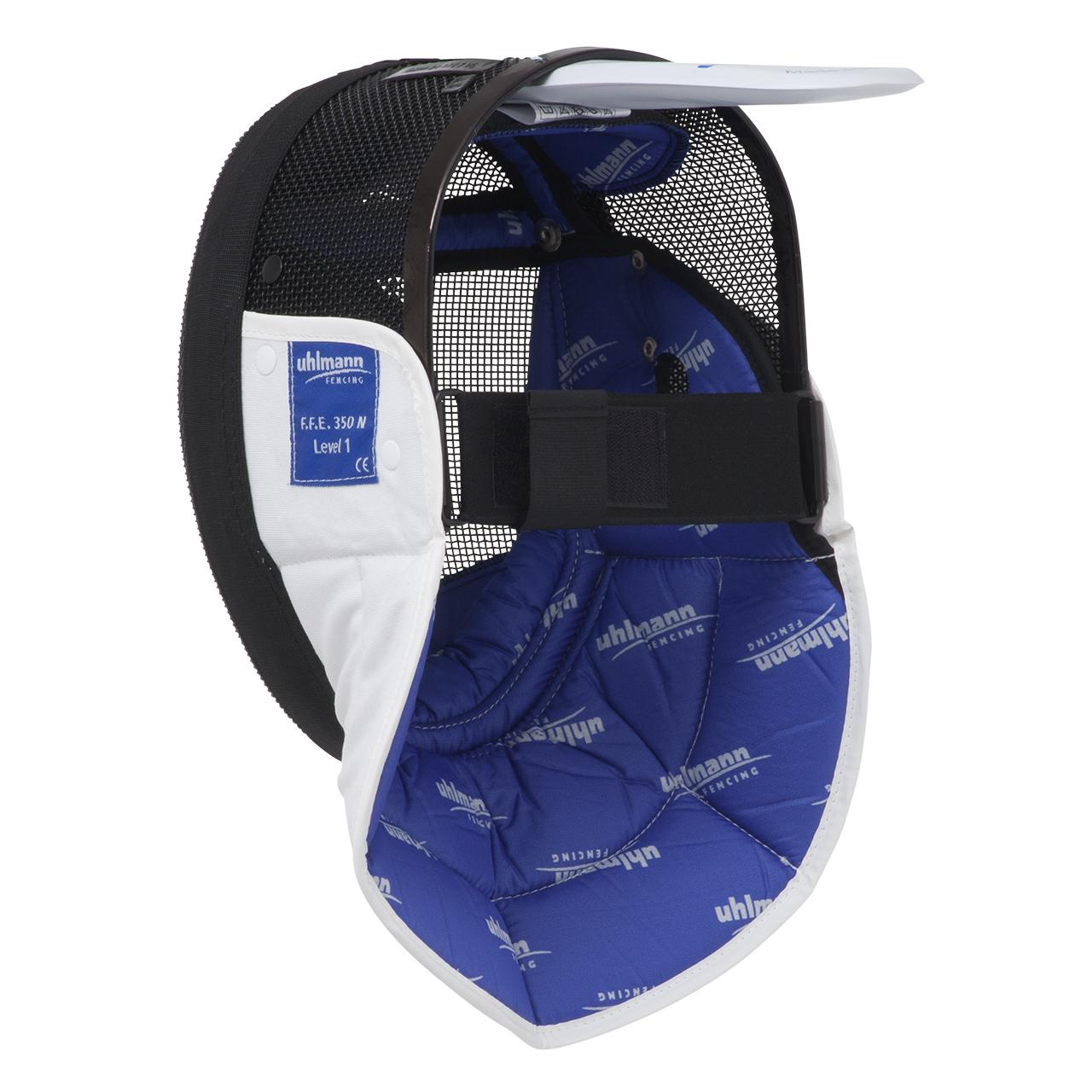 Standard-Maske 350N