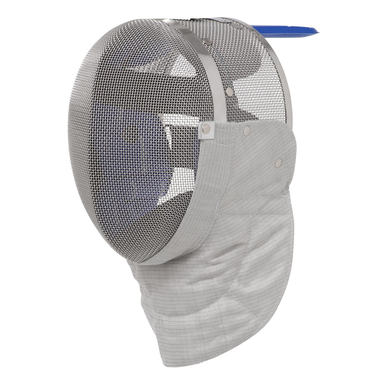 """FIE Säbel-Maske 1600N """"EXTRA"""""""