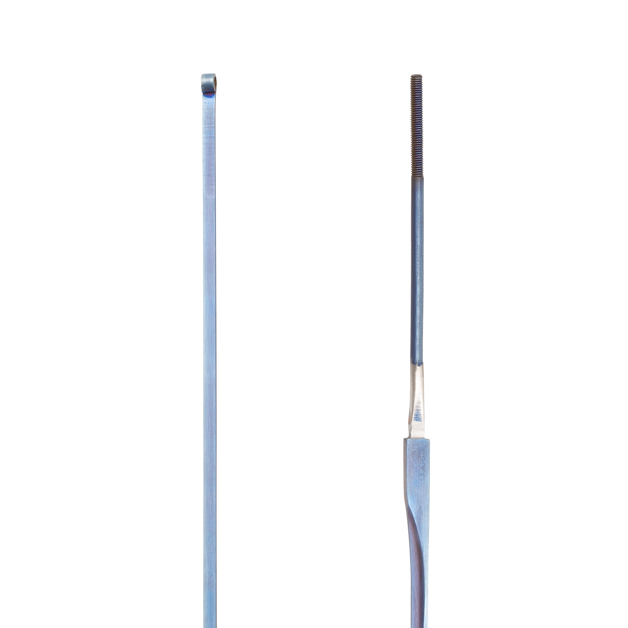 "sabre blade Standard ""Ultra"" S2000, coloured"