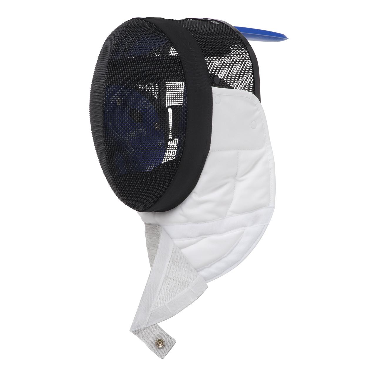 FIE Vario-Maske 1600N, mit abnehmbarem leitenden Latz