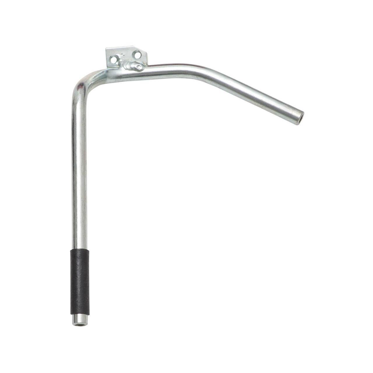 cable holder 32.090.004