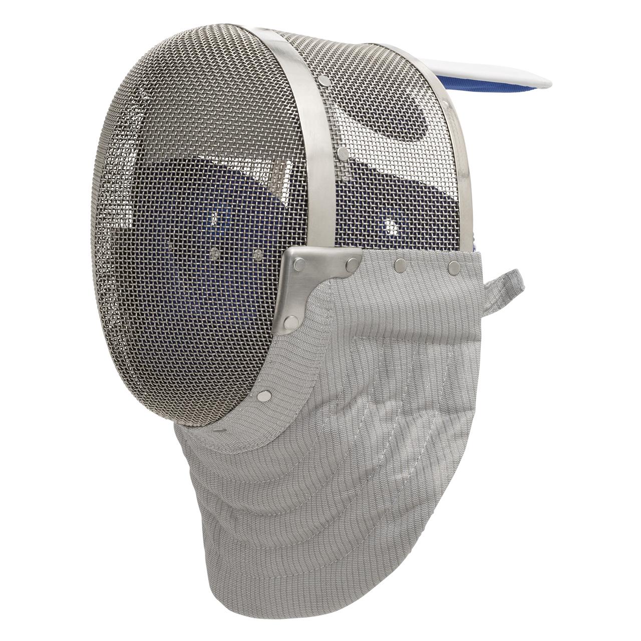 Import Säbel-Maske 350N
