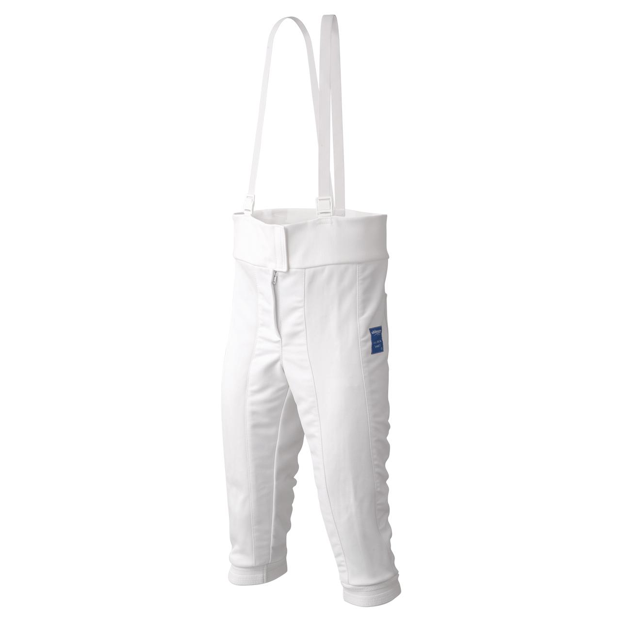 """pants """"Classic"""" children 350N"""