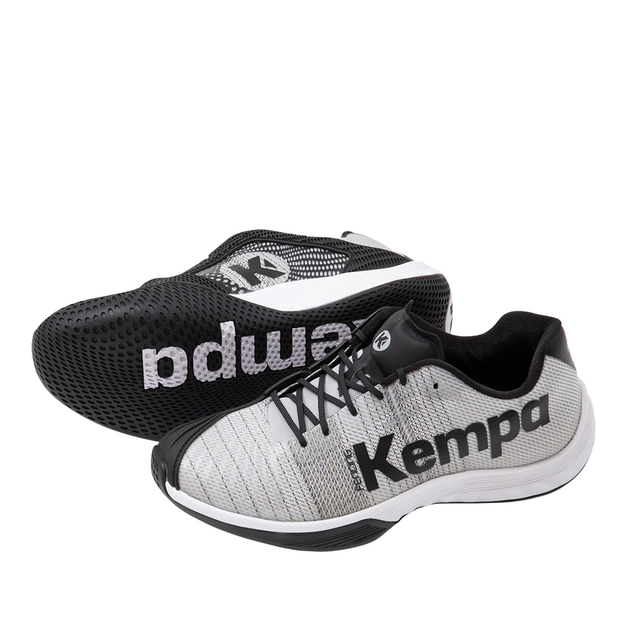 "fencing shoes KEMPA ""Attack Pro"""