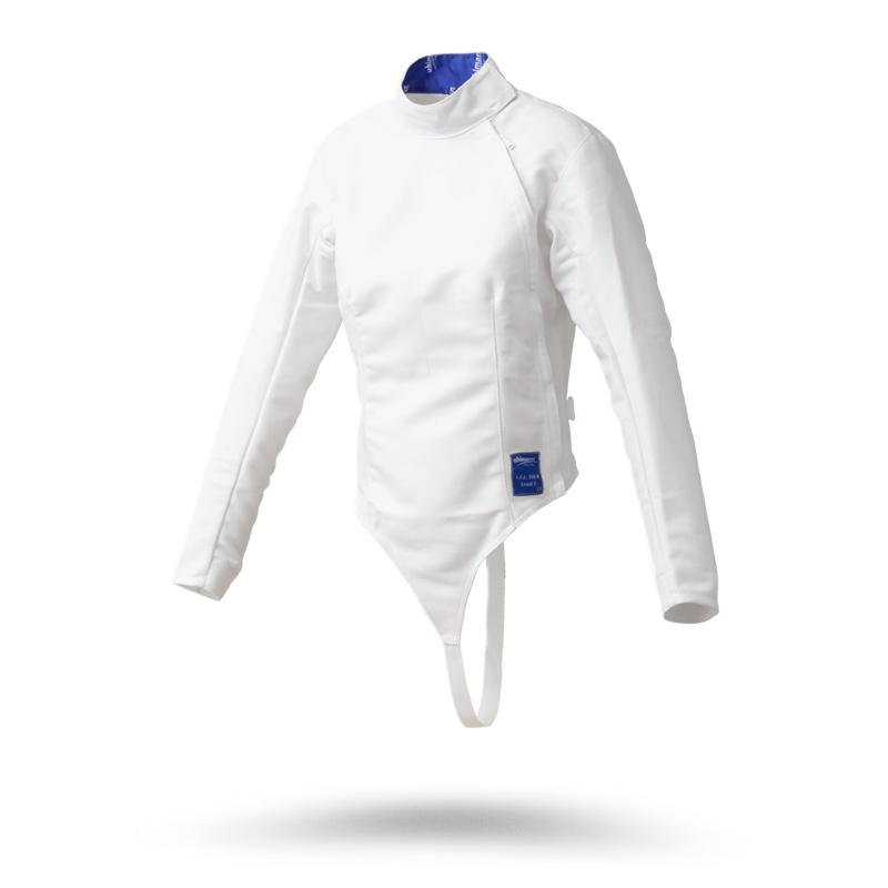 """jacket """"Classic"""" girls 350N"""