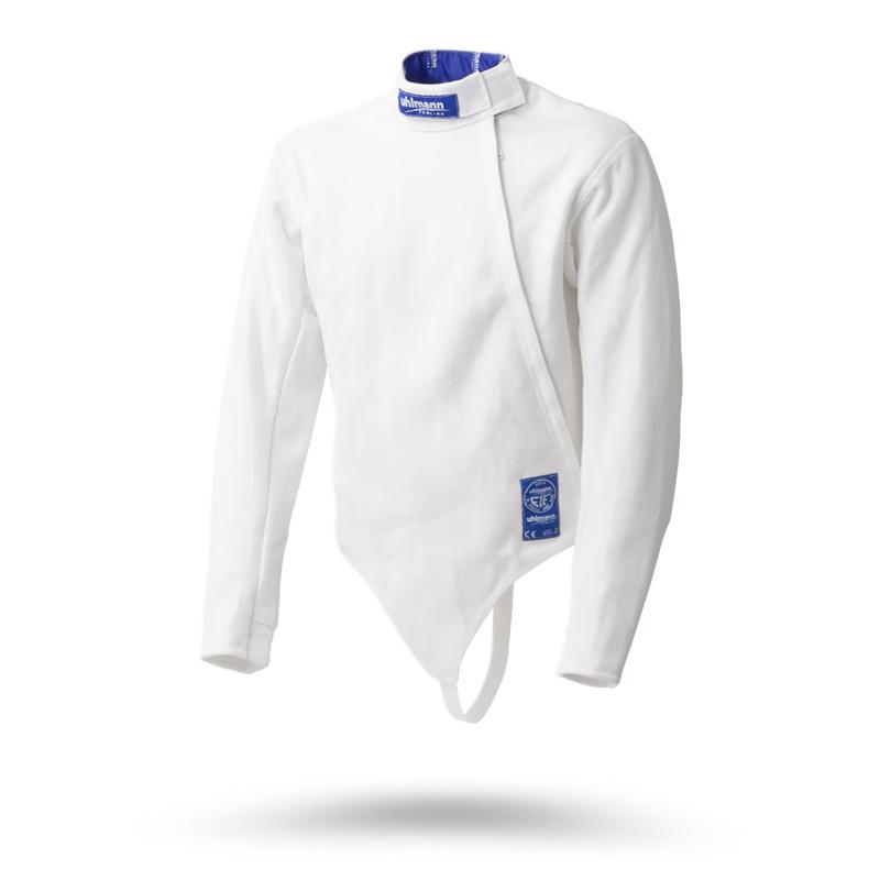 """jacket """"Olympia"""" boys FIE 800N"""