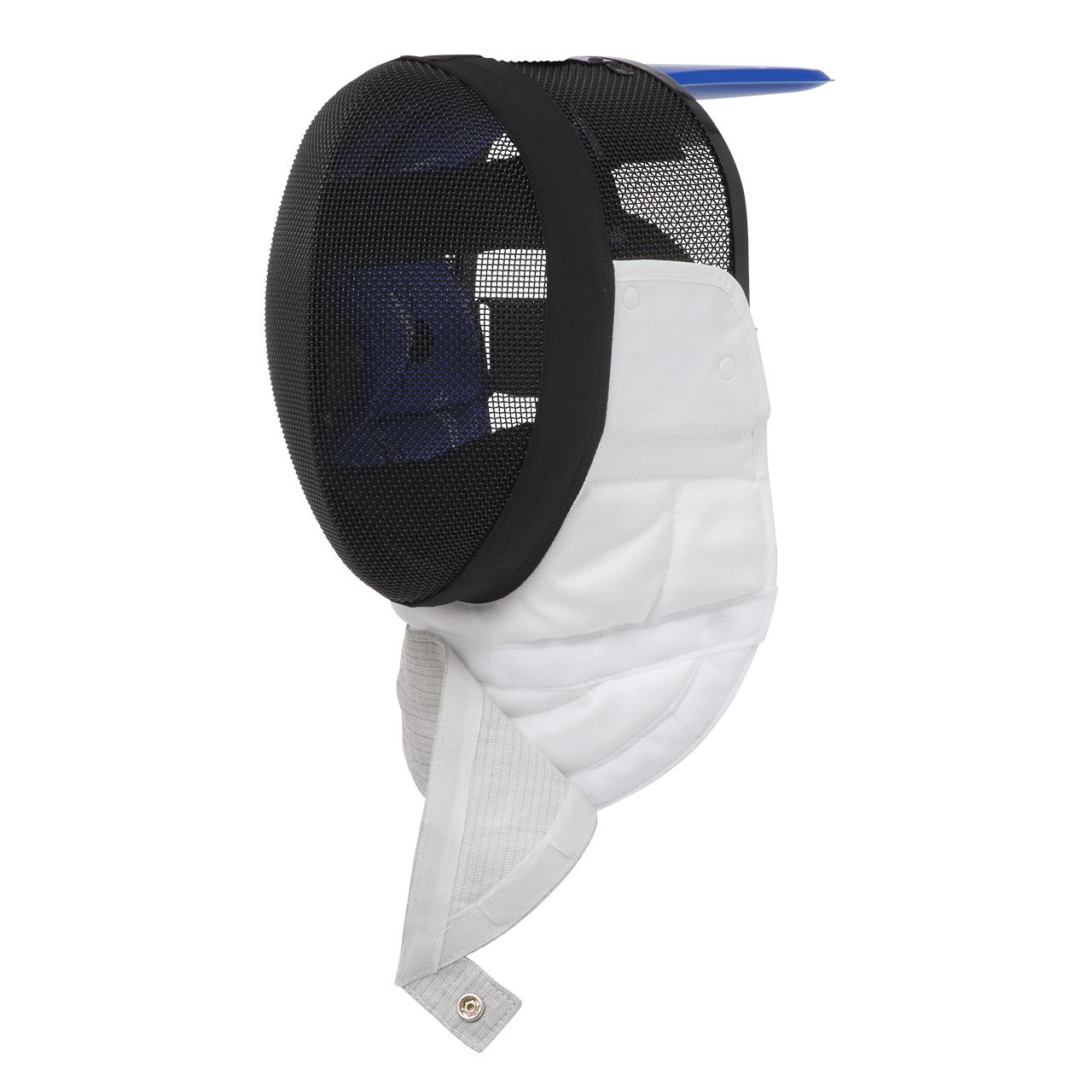 """FIE Vario-Maske 1600N """"EXTRA"""""""