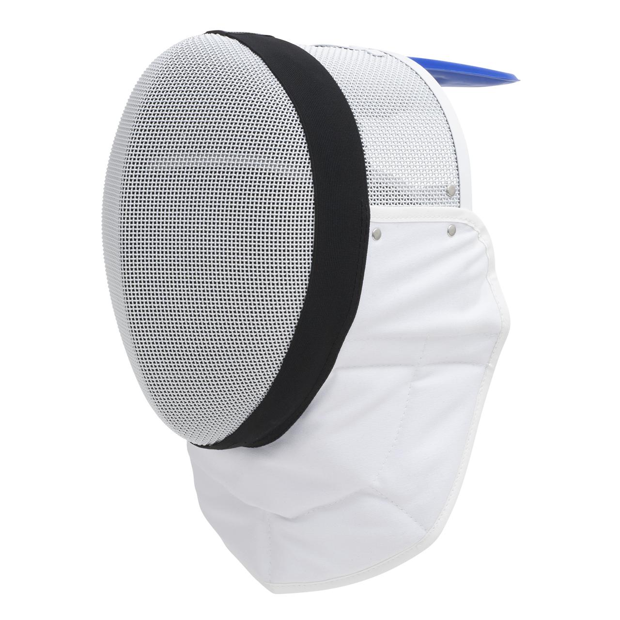 """FIE Vario-Maske 1600N """"EXTRA"""", coloriert"""