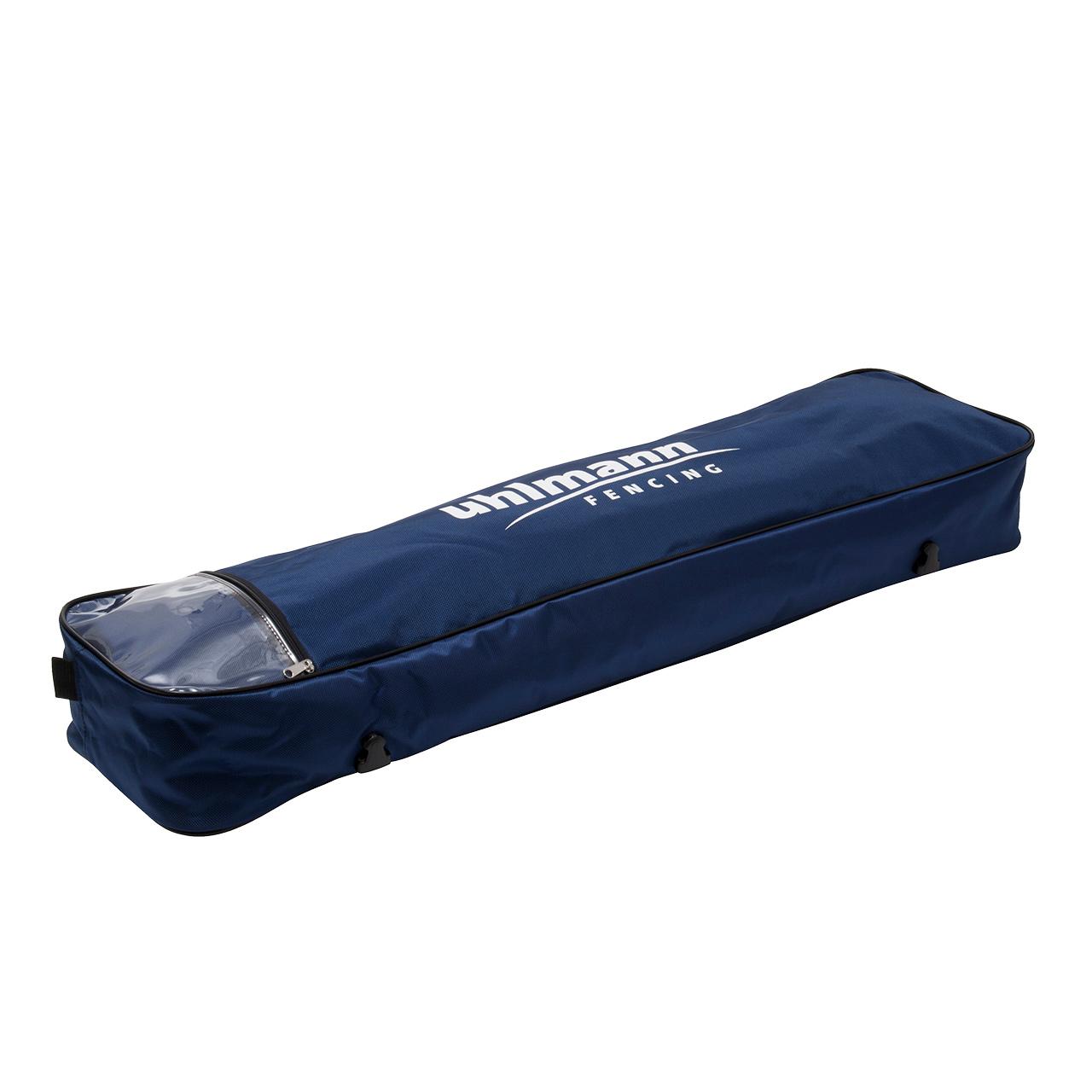 """Aufsatztasche für Rollbag """"Vario"""", """"Jumbo Spezial"""""""