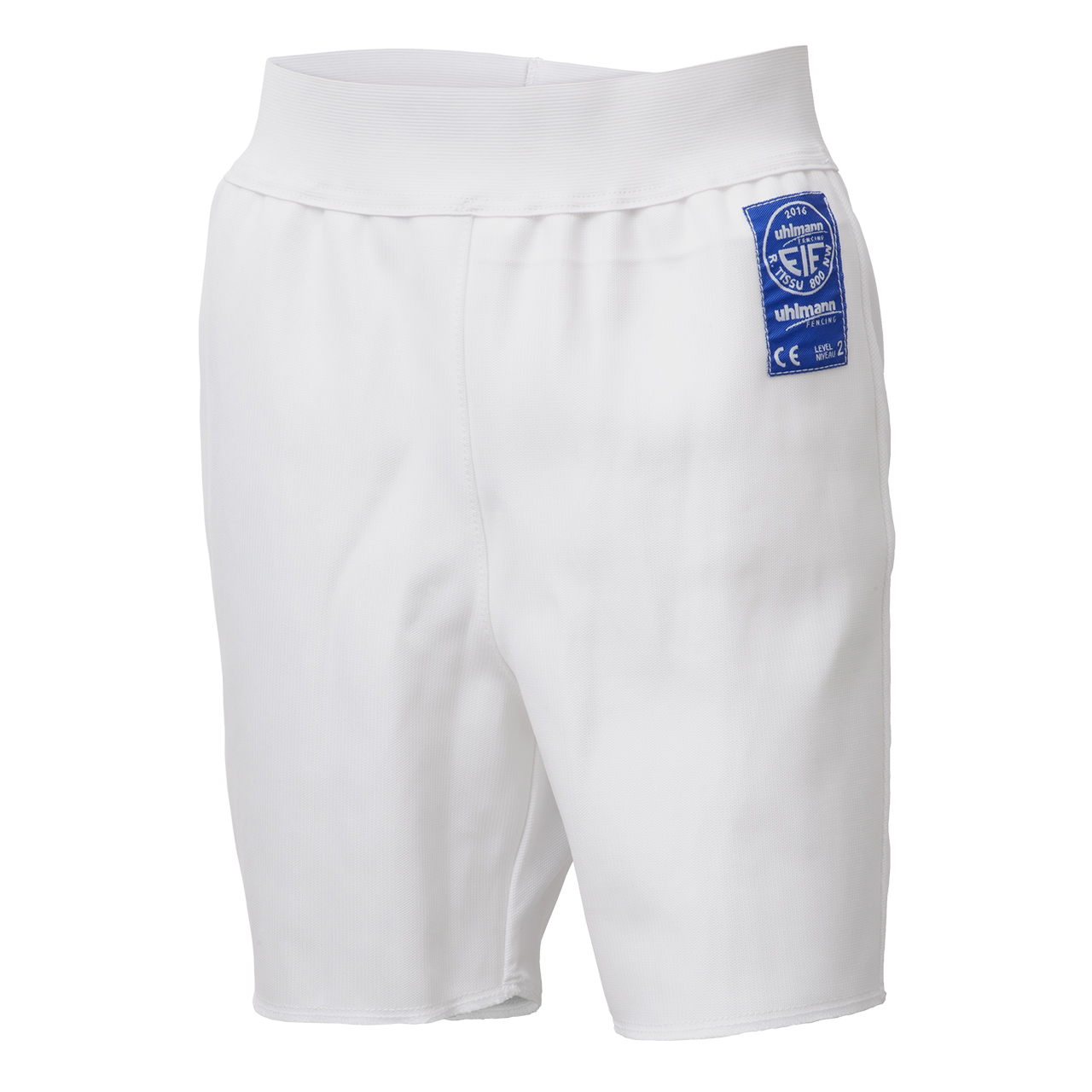 protection shorts women 800N