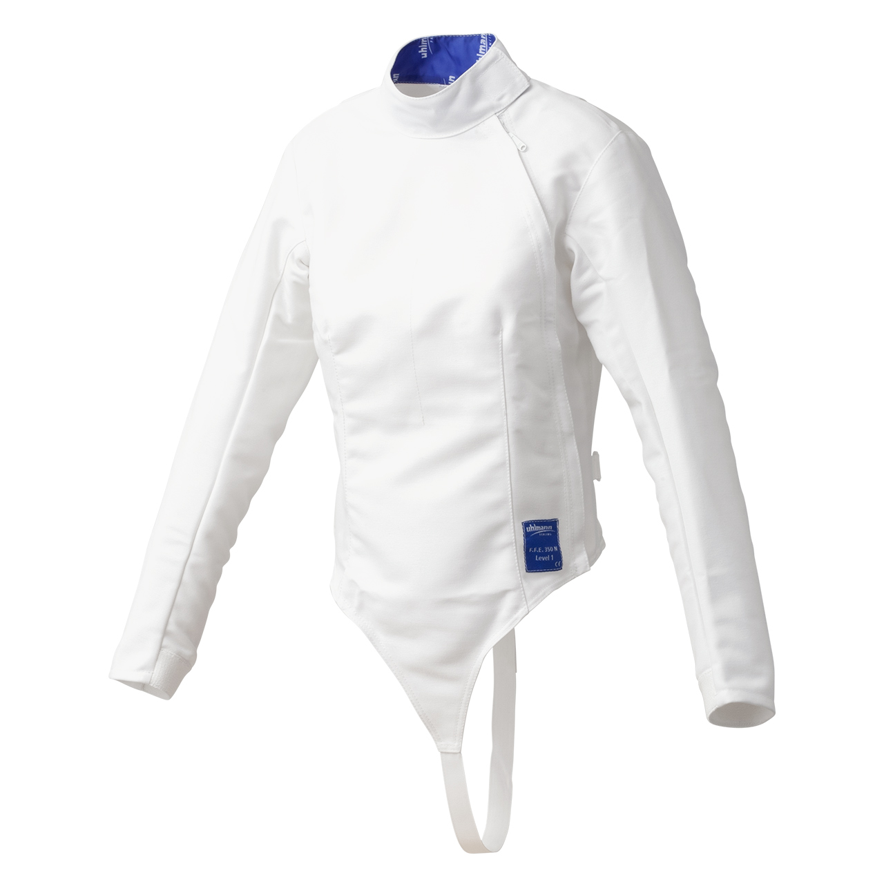 "jacket ""Classic"" women 350N"
