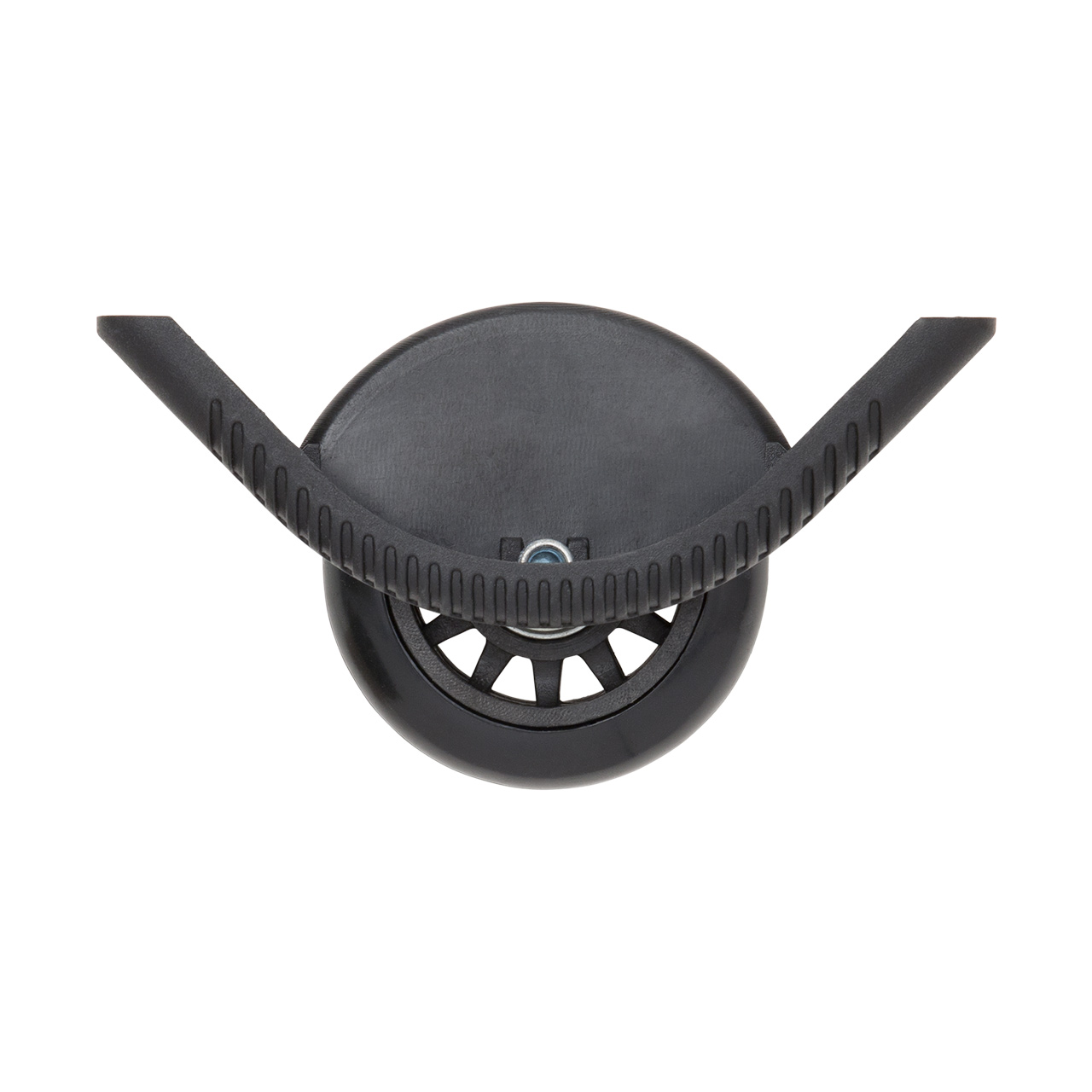 "spare wheel for rollbag ""Junior"""