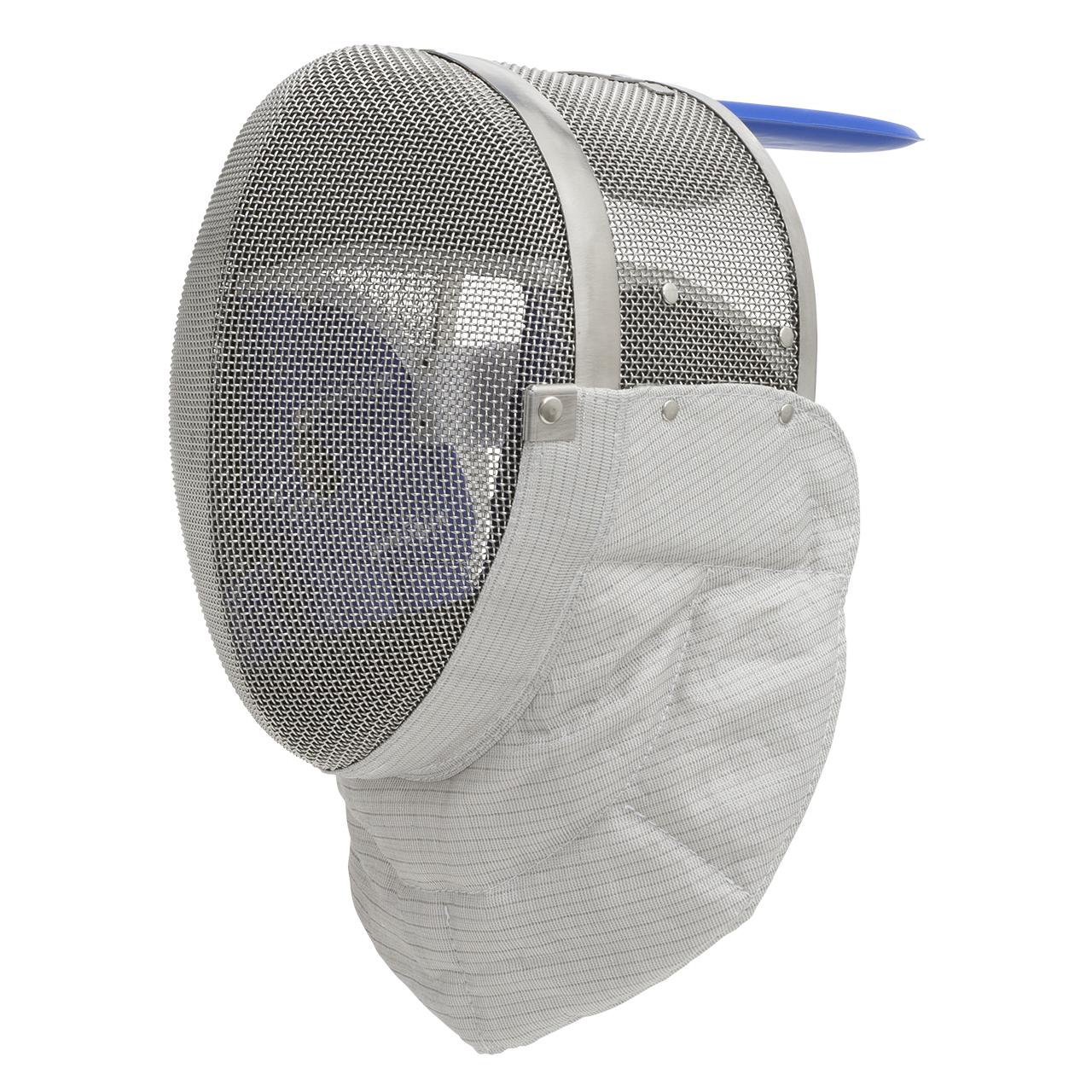 FIE Säbel-Maske 1600N