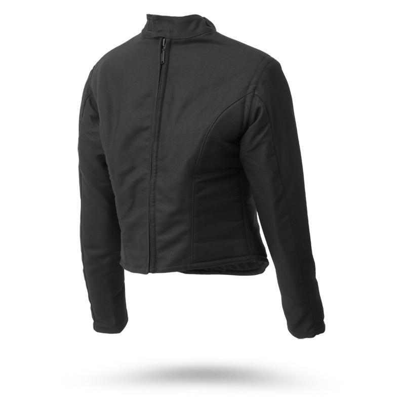 """master jacket """"Maître Comfort"""" women"""