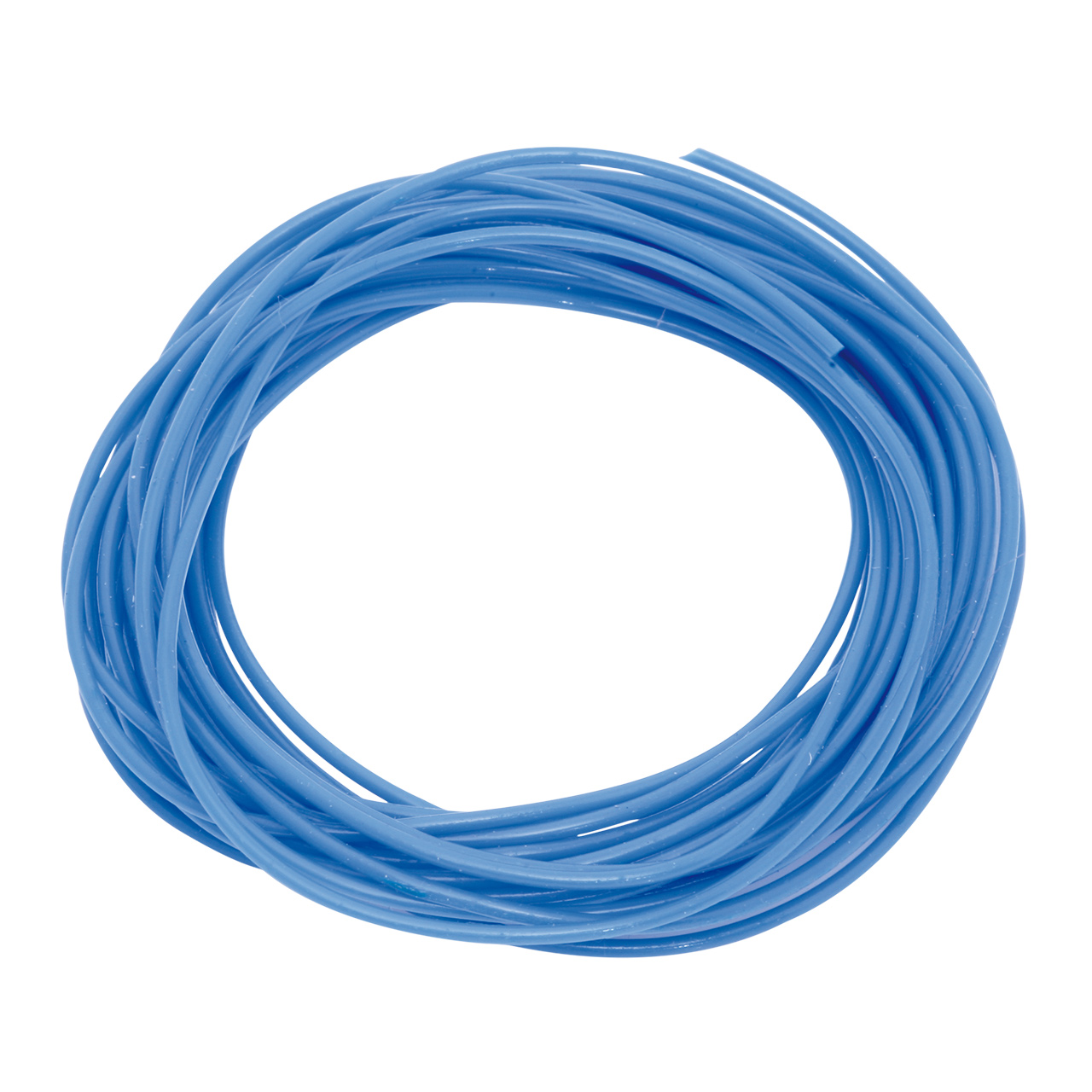 insulating tubing for wire, 5m
