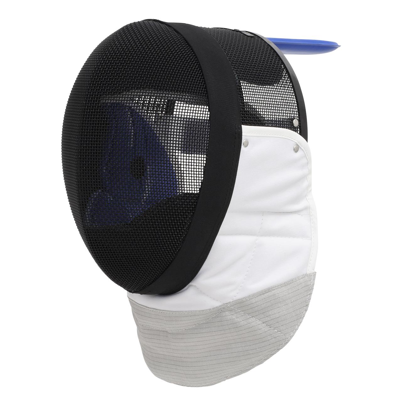 """FIE foil mask 1600N """"EXTRA"""""""