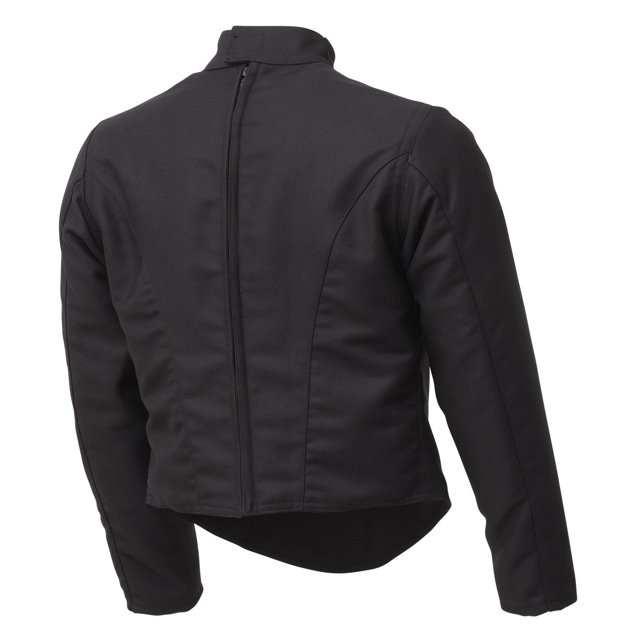 "master jacket ""Maître Comfort LIGHT"" men"