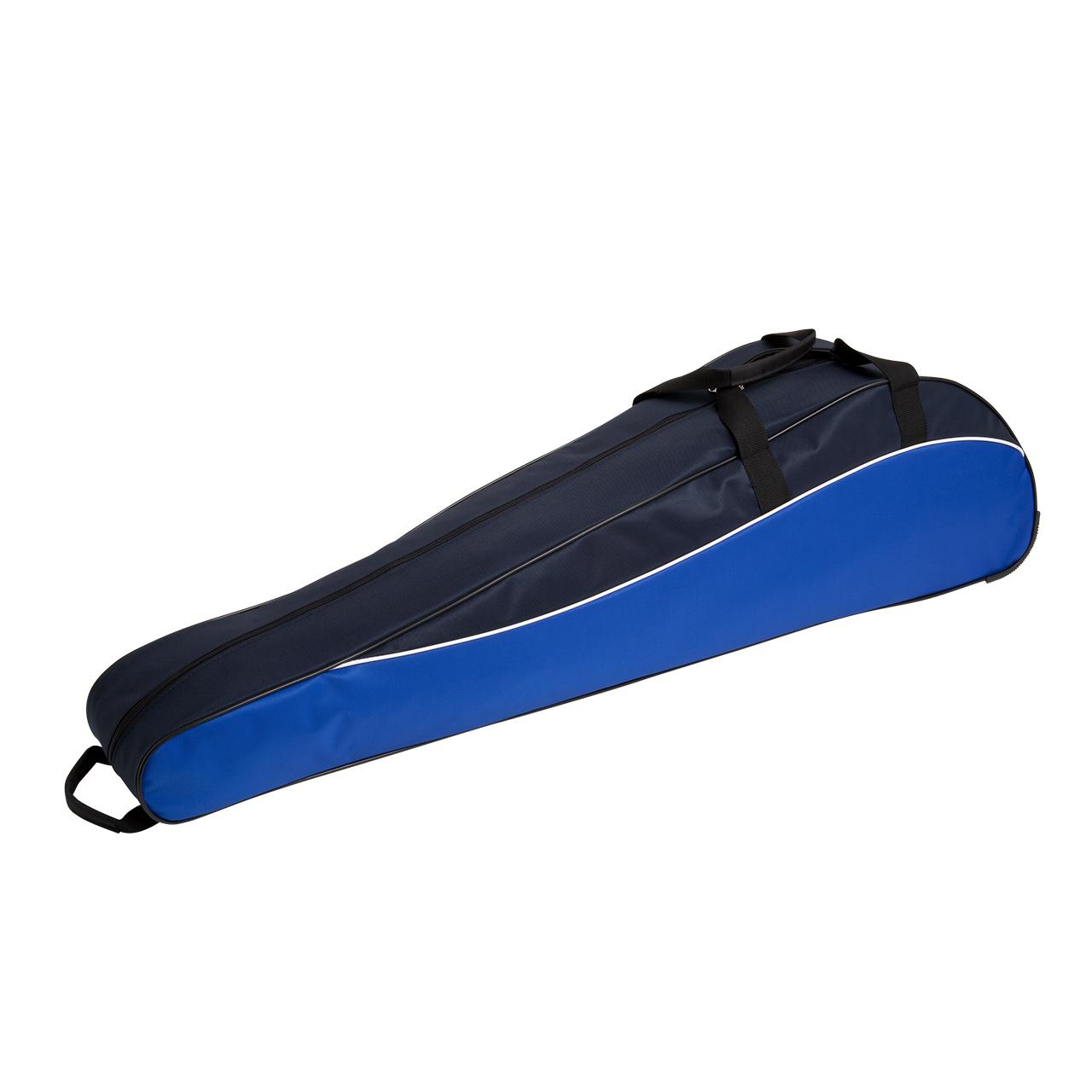 """Rollbag """"Junior"""", mit integrierter Bodenplatte und Rädern"""