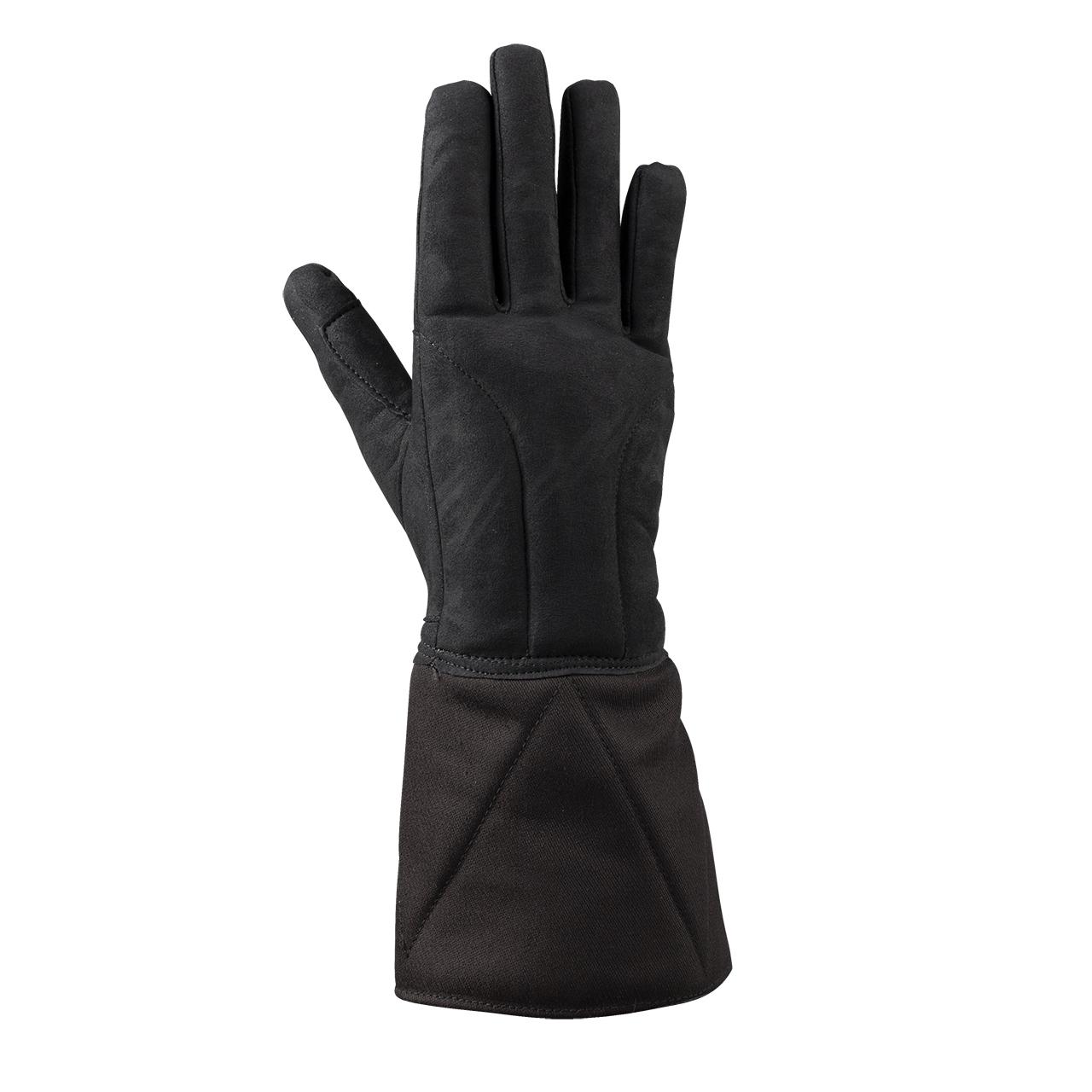 Fechtmeister-Handschuh