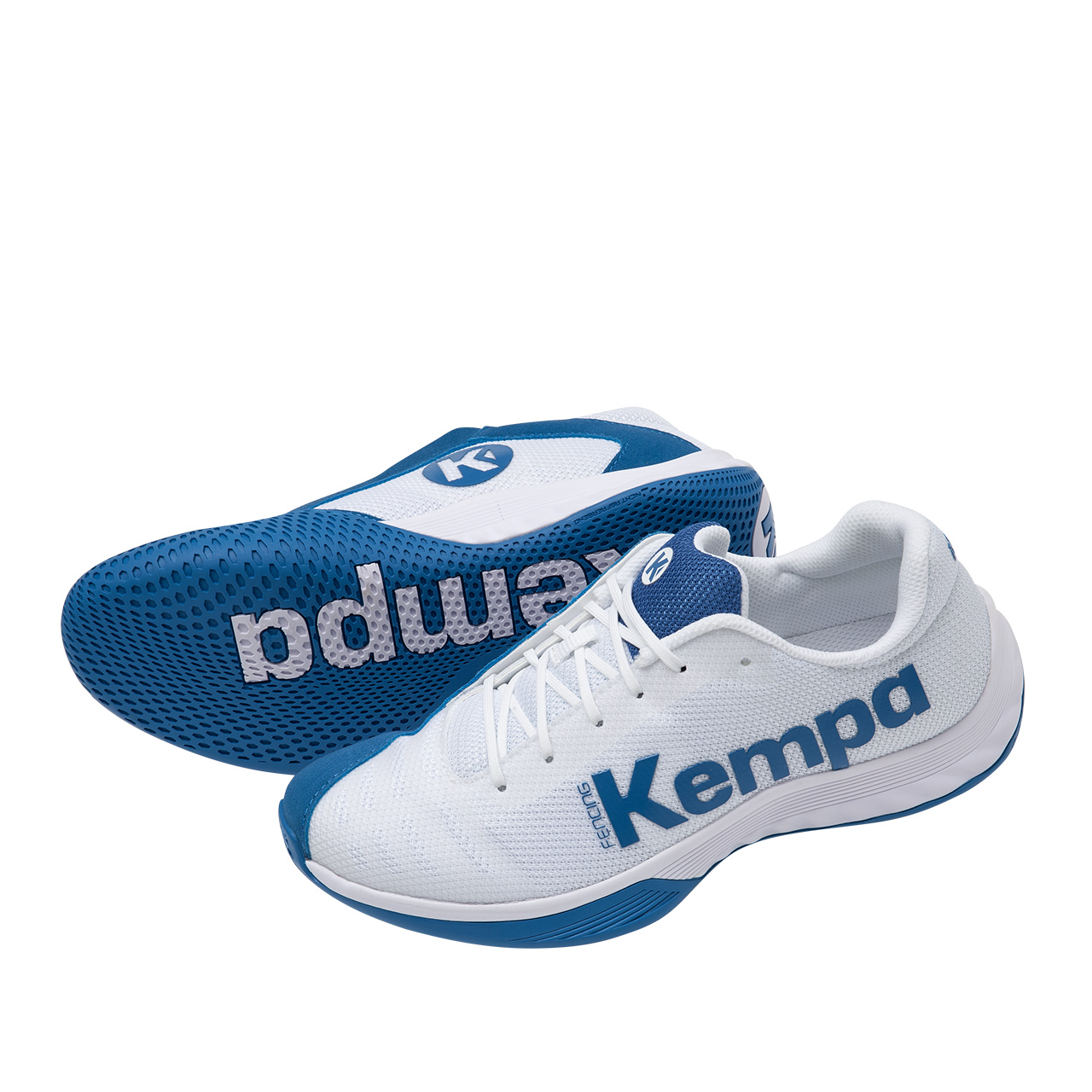 "fencing shoes KEMPA ""Attack"""