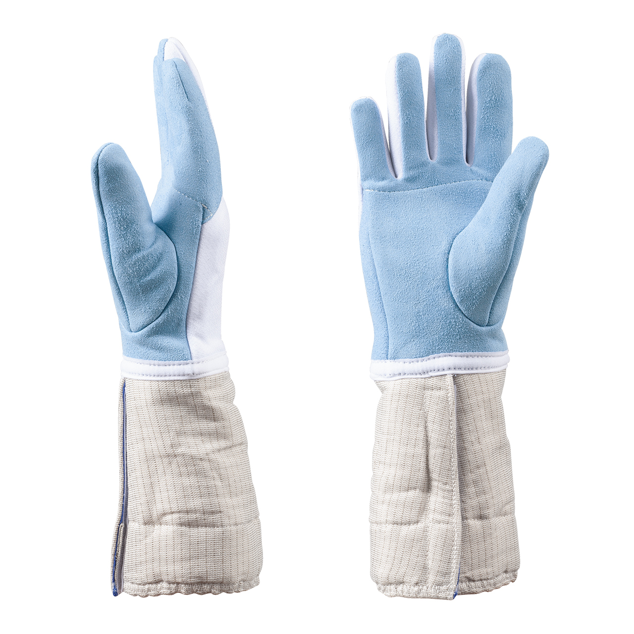 Säbel-Handschuh FIE 800N, elektrisch