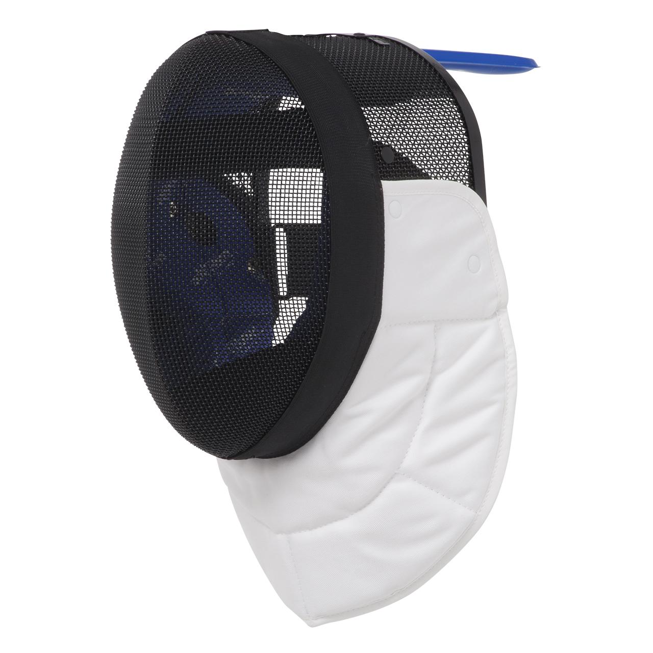 FIE mask 1600N