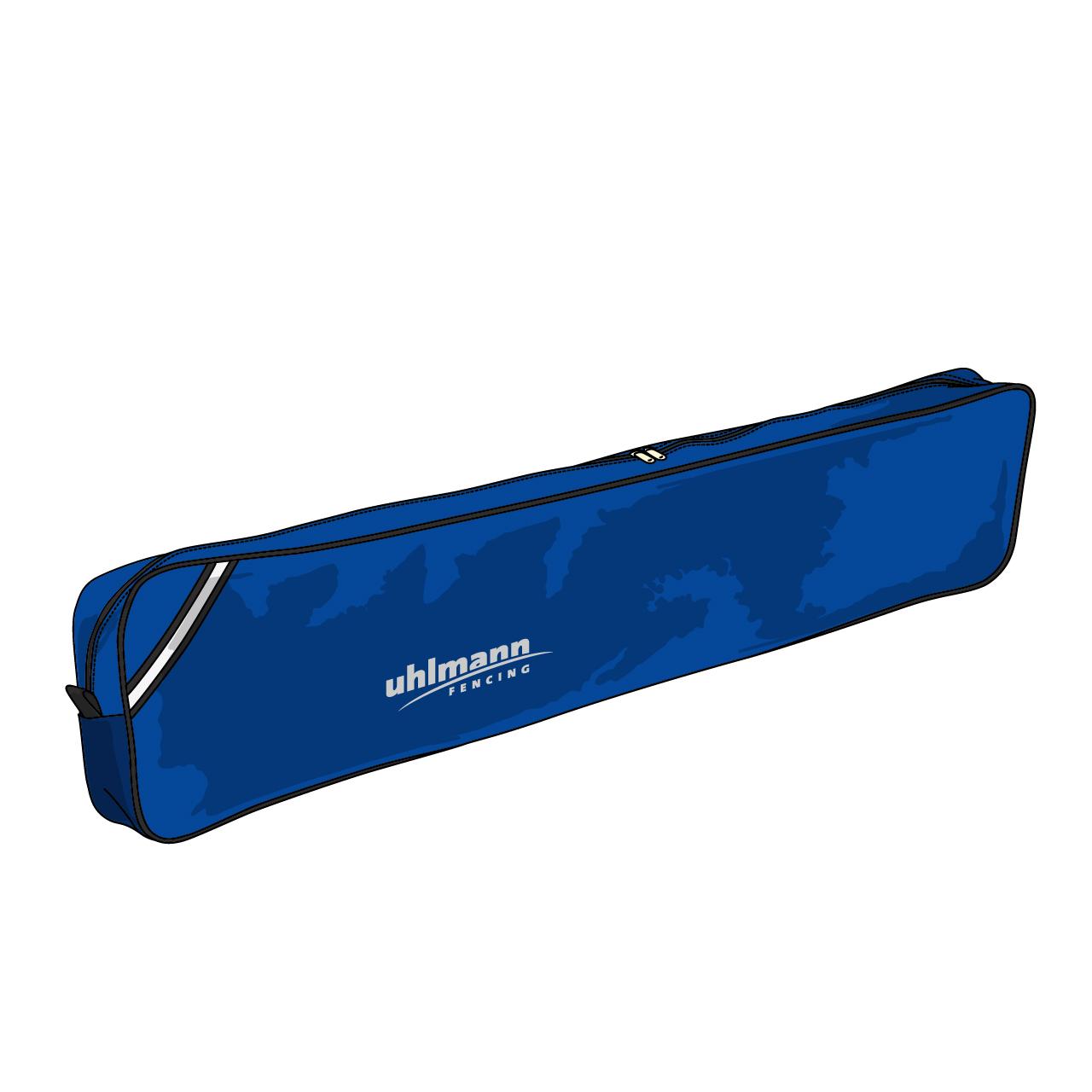 """Waffentasche """"Ultra"""", 10cm tief"""