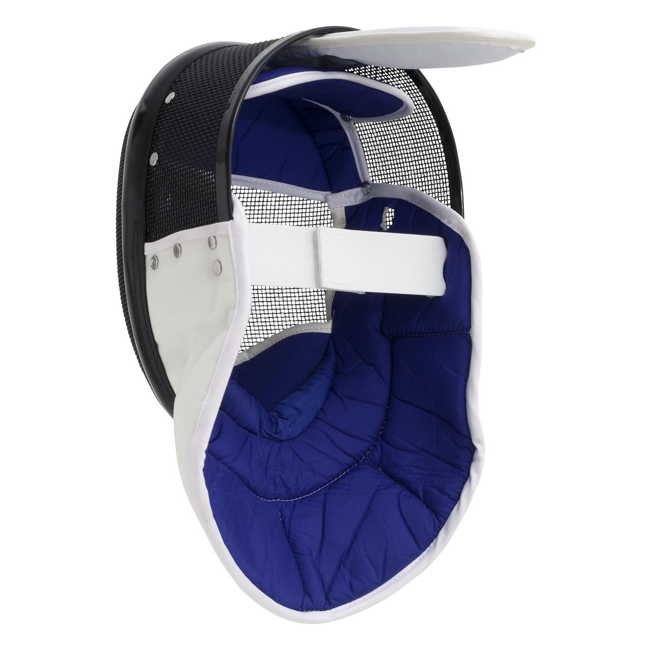 Import Degen-Maske 350N