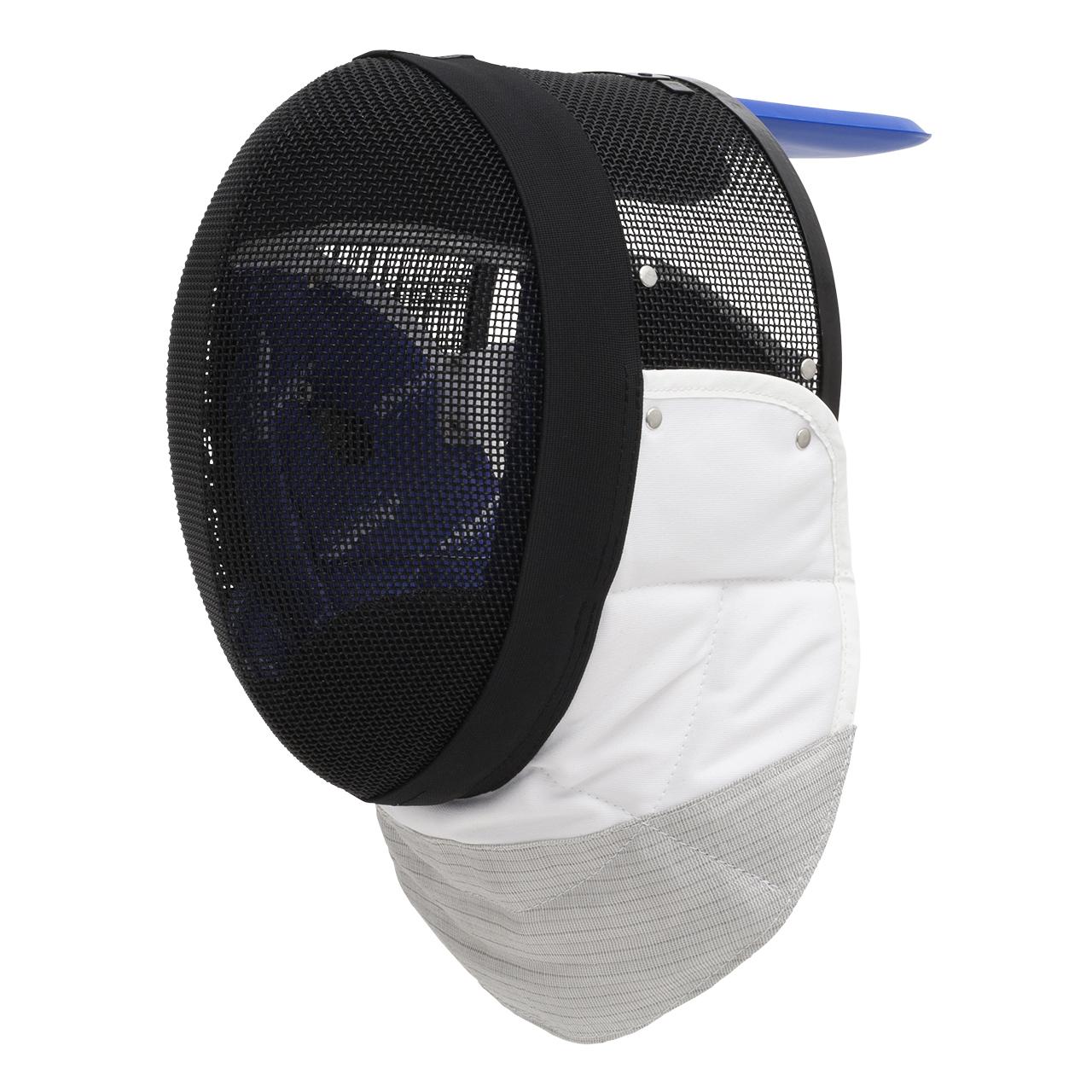 FIE Florett-Maske 1600N