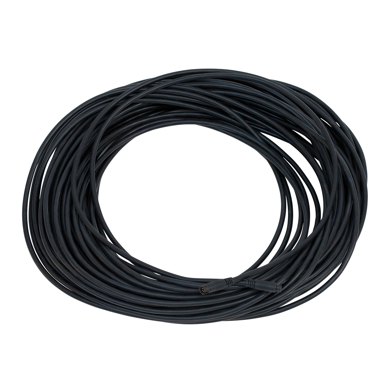 connection cable, 30m