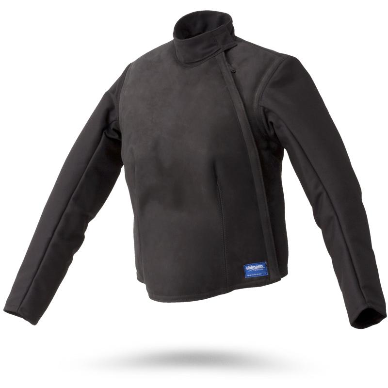 "master jacket ""Maître Special"" women"