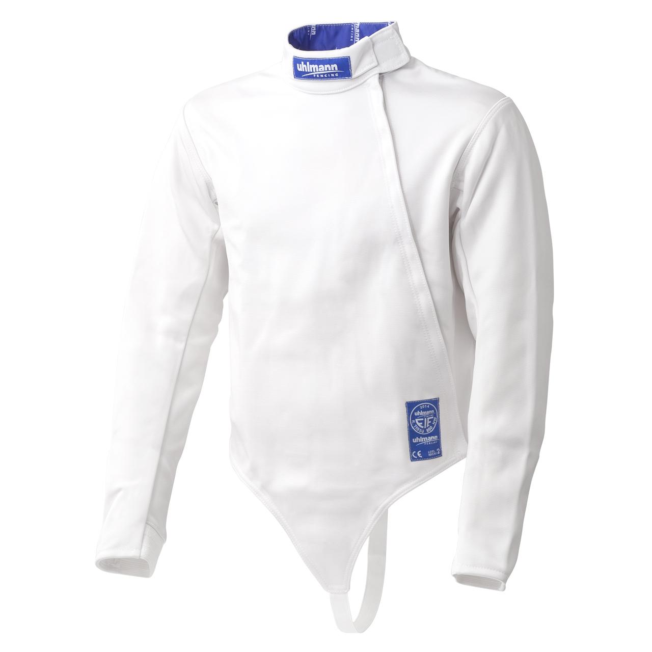 """jacket """"Royal"""" men FIE 800N"""
