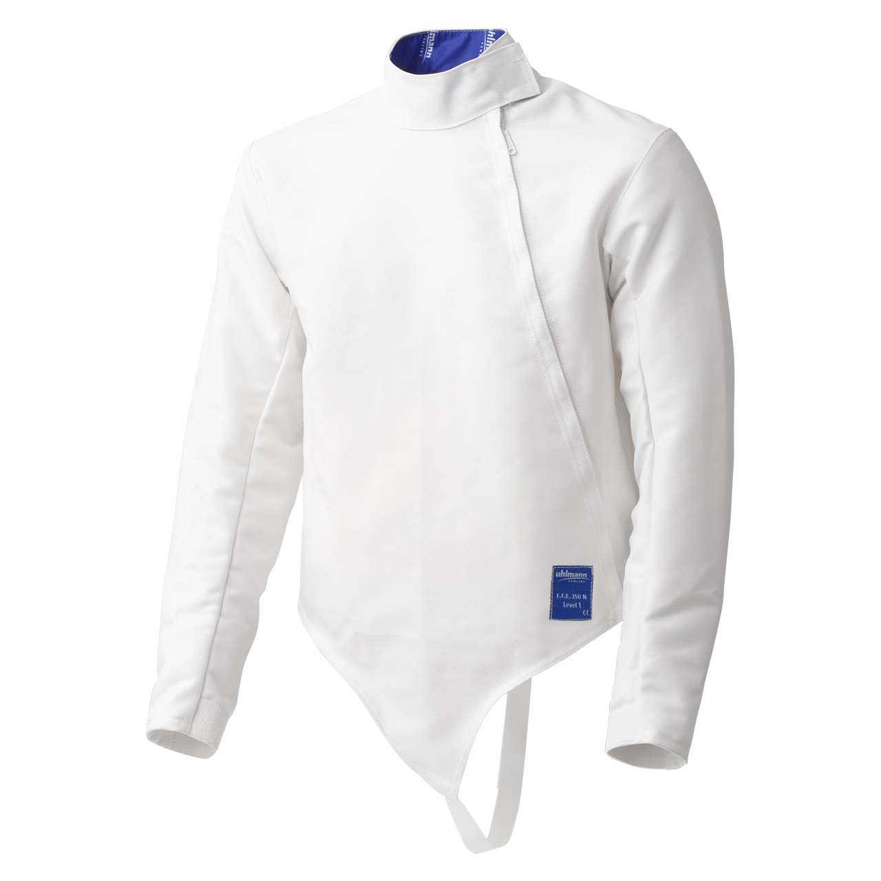 "jacket ""Classic"" men 350N"