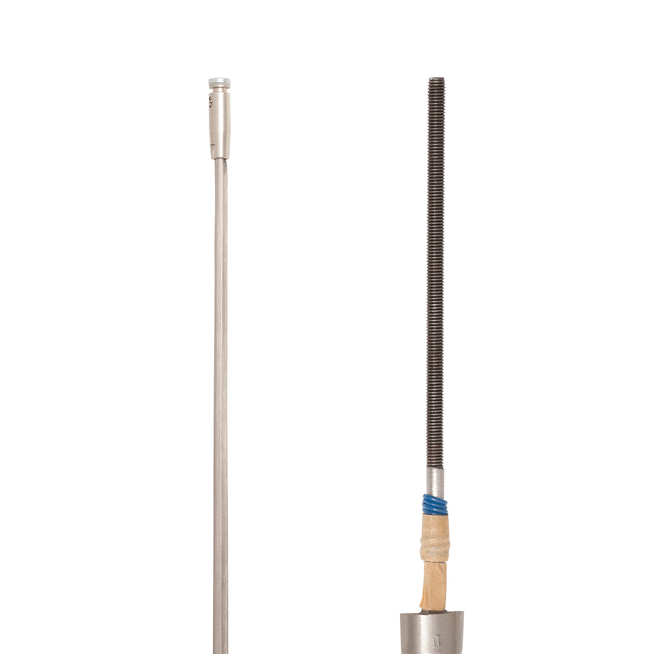 """epee blade el. compl. French Standard """"Ultra"""""""