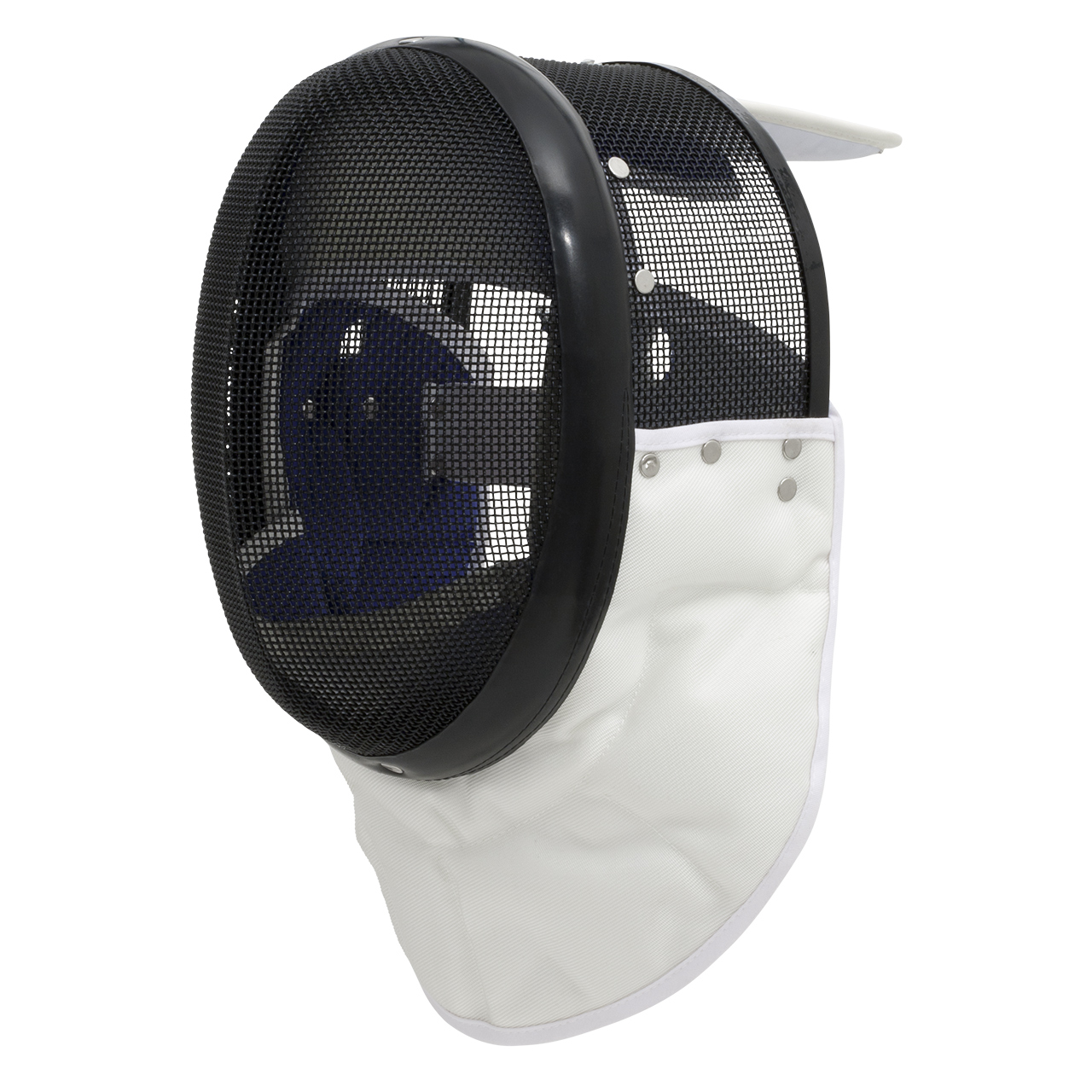 Import epee mask 350N