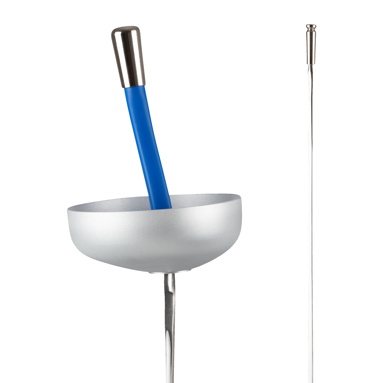 "epee manual French Standard ""Ultra"""